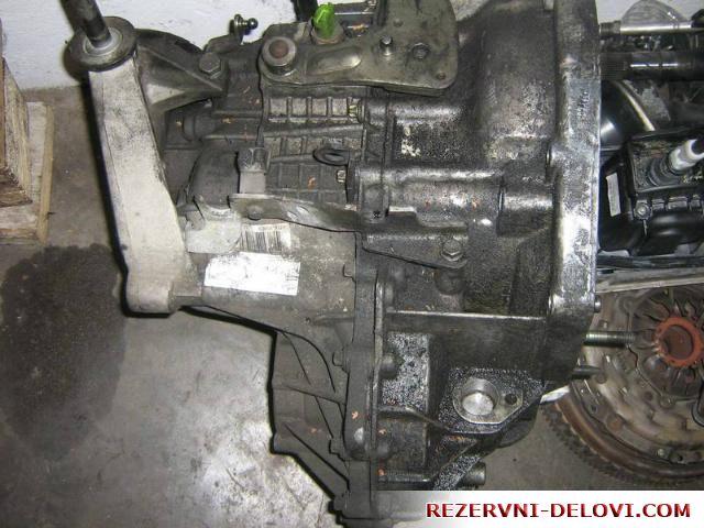 Renault scenic 2,laguna 2 auto-delovi